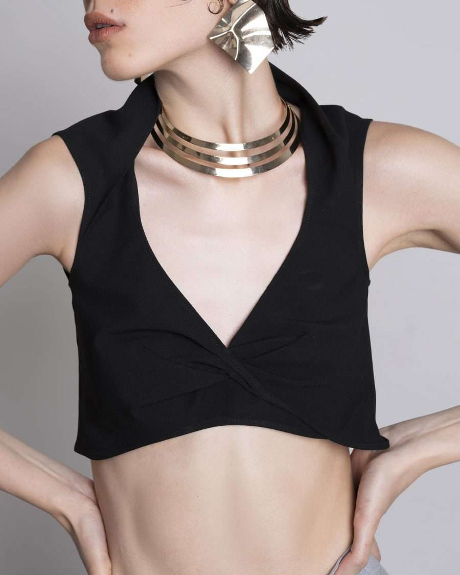 Buy Twisted Top Online