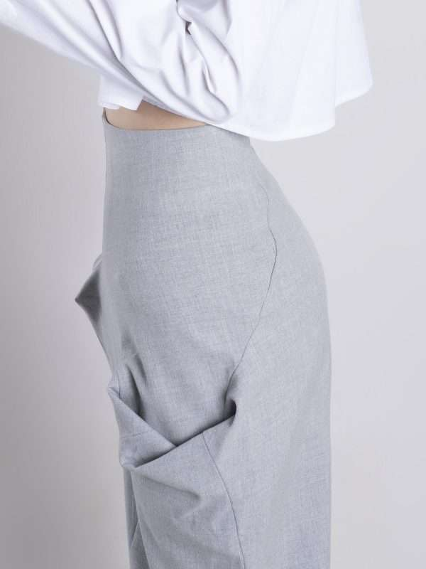 Buy Pants with Holes Online